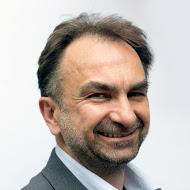 Bob Kaminski